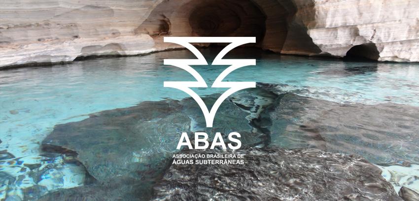 46190c75f13d1 ABAS - ABAS Bahia Sergipe